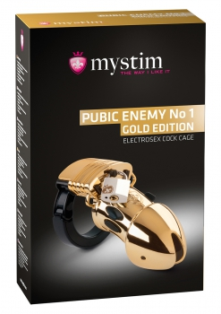 sexspielzeug für den mann mystim elektrosex