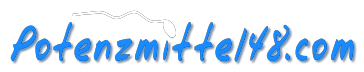 Potenzmittel48.com-Logo