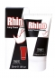 Preview: HOT Rhino Long Power Creme 30ml