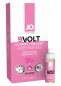 Preview: JO 9 VOLT Clitural Stimulant Oil 5ml