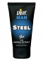 Preview: PJUR Steel Erection Lube for Man 50ml