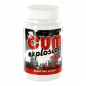 Preview: CUM EXPLOSION Potency Pills