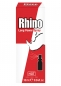 Mobile Preview: HOT Rhino Long Power Delay Spray 10ml