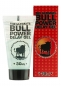 Preview: COBECO Bull Power Delay Gel 30ml