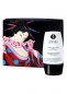 Preview: SHUNGA Rain of Love G-Spot Cream 30ml
