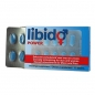 Preview: LIBIDO POWER Potency Pills